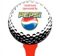 Golf_Ball_Sponso_4de95986904b2.jpg